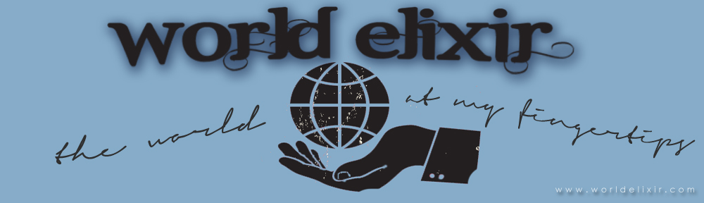 World Elixir