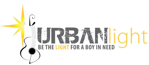 UrbanLightMusic