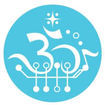 My logo, designed by a yoga student of mine (shout out Laura LeBrun Hatcher!). Looks awesome! It encompasses YOGA, MUSIC, SCIENCE, and PHOTOGRAPHY. My interests meshed.